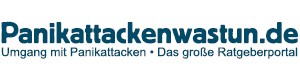 Panikattacken – was tun?